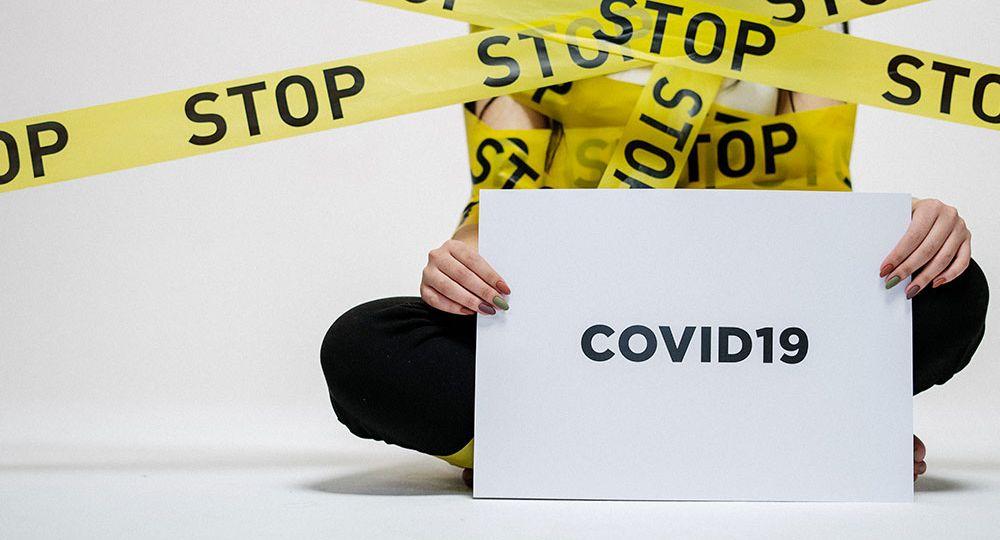 covid-19-prodotti-per-le-aziende