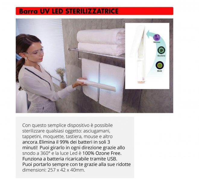 covid-prodotti-11